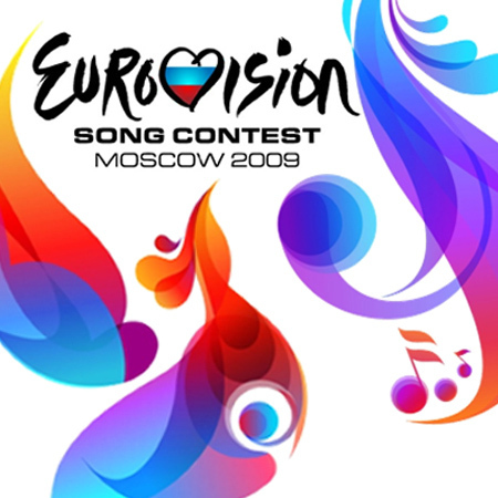 Eurovsion_Song_Contest_Moskow_2009