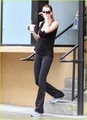 Gisele Bundchen: Jamba Juice with Harry Josh! - gisele-bundchen photo