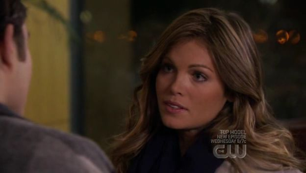 gossip girl   kate french image 11617101   fanpop