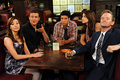 HIMYM cast - the-big-bang-theory-and-himym photo