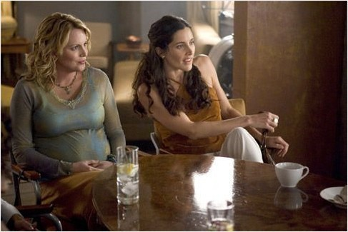 Helena Season 2 episode stills