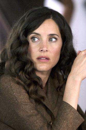 Helena Season 3 episode stills