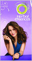 Herbal Essences (2010) - Shoot