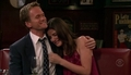 How i met ur mother  - the-big-bang-theory-and-himym photo