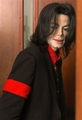 I miss you............... - michael-jackson photo