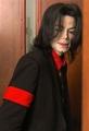 I miss you............... - michael-jackson photo