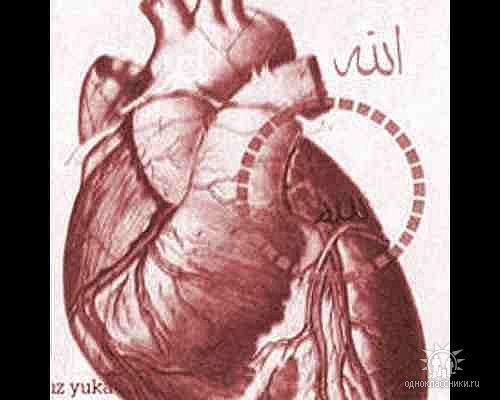 Islam wallpaper called Islam