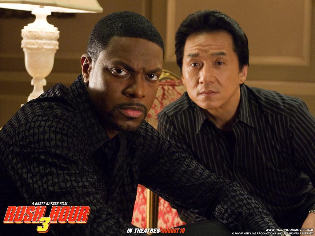 Jackie Chan ジャッキー チェン 壁紙 ファンポップ