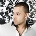JAY SEAN - jay-sean icon