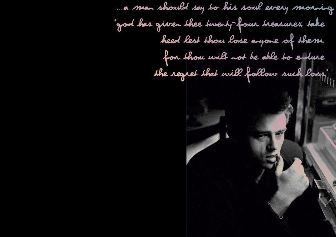 James Dean Quotes. QuotesGram
