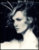 Actresses photo titled Jessica Lange