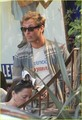 Jude Law & Sienna Miller: Flight Ban Lifted! - sienna-miller photo