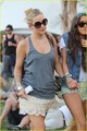 Kate Hudson Needs Directions - kate-hudson photo