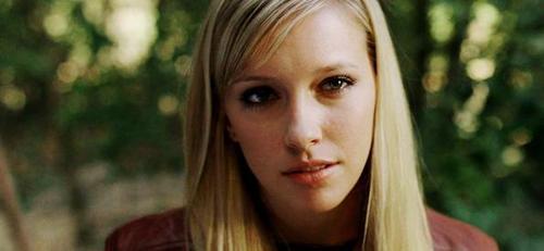 Katie (Supernatural)