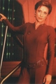 Kira Nerys