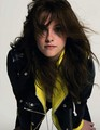 Kristen Stewart: 2008: Session 026 (Jalouse Outtakes) - twilight-series photo