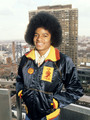 MICHAEL JACKSON.. SO CUTE! - michael-jackson photo