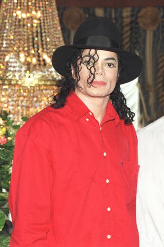 MJ large picha