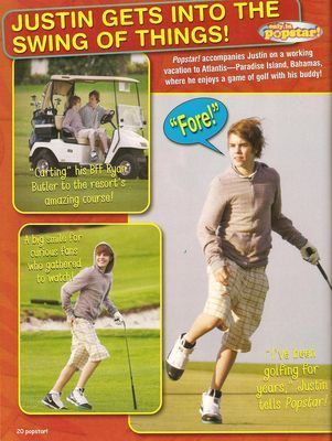 Magazine Scans > 2010 > Popstar! (May 2010)