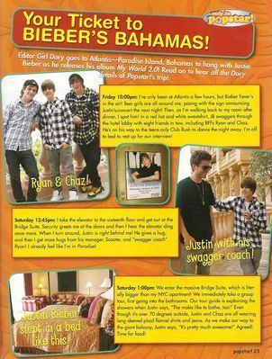 Magazine Scans > 2010 > Popstar! (May 2010)