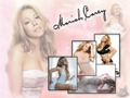 Mariah Art! - mariah-carey fan art