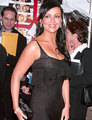 Martine Pic - martine-mccutcheon photo