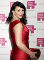 Martine at Premiere - martine-mccutcheon photo