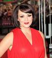 Martine - martine-mccutcheon photo