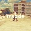 Maxxie.