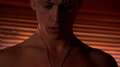 Maxxie. - maxxie-oliver photo