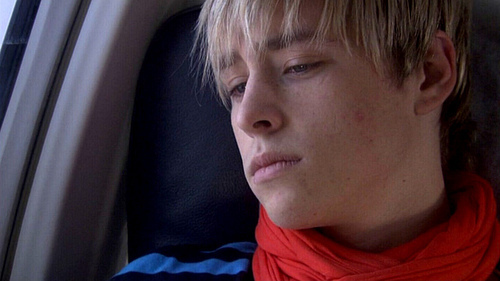 Maxxie Oliver 壁紙 called Maxxie.