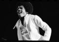 Michael «33 - michael-jackson photo