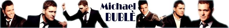 Michael Banner 2