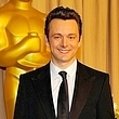 Michael Sheen: Breaking Dawn&#8217;n Ya Snrlamas Olmal!