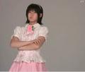 Momoko Tsugunaga - momoko-tsugunaga screencap