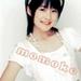 Momoko Tsugunaga - momoko-tsugunaga icon