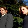 The X-Files fotografia called Msr // início <3
