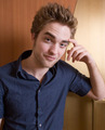 New/Old Pictures From Japan - Feb 09 - twilight-series photo