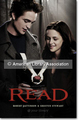 New Photos from the American Library Association - twilight-series photo