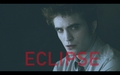 New eclipse Screencaps - twilight-series photo