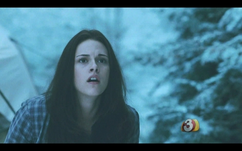 New eclipse Screencaps