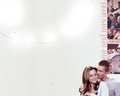 one-tree-hill - OTH wallpaper