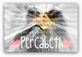 Percabeth stuff