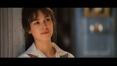 Pride and Prejudice - period-drama-fans Screencap