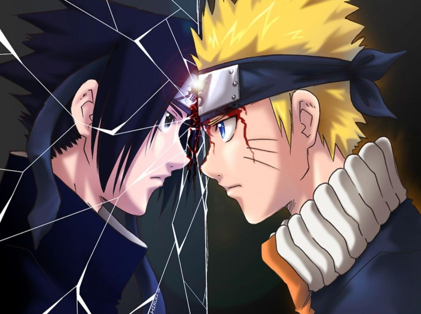 http://images2.fanpop.com/image/photos/11600000/Sasuke-vs-Naruto-sasuke-vs-naruto-11619028-1440-1075.jpg