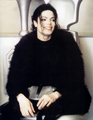Scream - michael-jackson photo