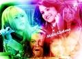 Selena&Miley