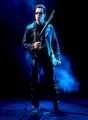 T2 gallery 7 - terminator photo