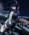 Terra (RP: Power) - random-role-playing screencap