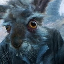 March hare images thackery wallpaper and background photos for March hare wallpaper